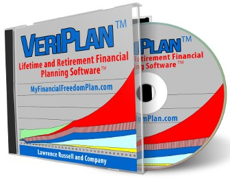 Best Lifetime and Retirement Financial Planning and Investing Software